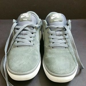 b77ecaea1297 Nike Shoes - NIKE SB CHECK MEN S SHOES